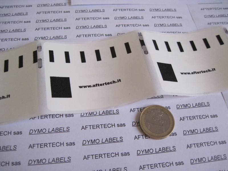 Pork Chop Receipts  X Rolls Labels Compatible Dymo Labelwriter Xmm   Email Read Receipt Pdf with American Airlines Baggage Receipt Word Dymo Labelwriter Labels Roll    X Xmm S Taxi Receipt Printer Pdf