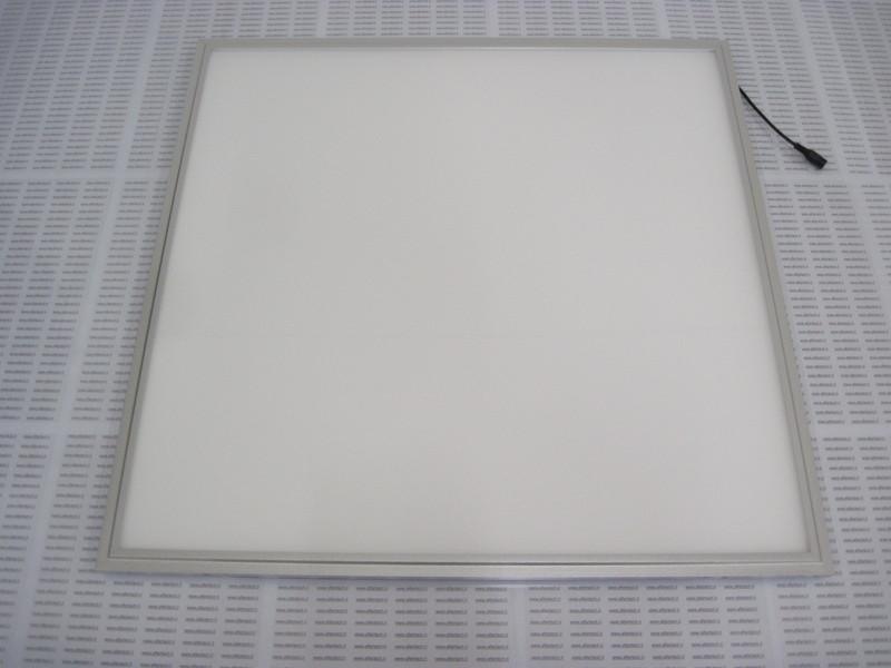 PANNELLO PLAFONIERA LED 32w 60x60 cm PER INCASSO CARTONGESSO LAMPADA ...