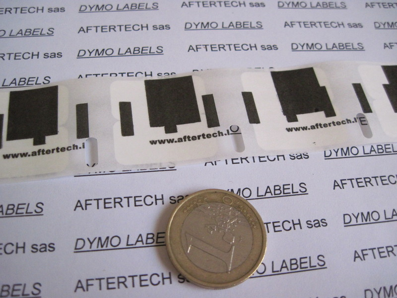 Lil Wayne Receipt Excel  X Rolls Labels Compatible Dymo Labelwriter X Mm  Receipt Template Free Download Pdf with Unpaid Invoice Letter Pdf Dymo Labelwriter Label Rolls  X X Mm S  Electronic Receipt Excel