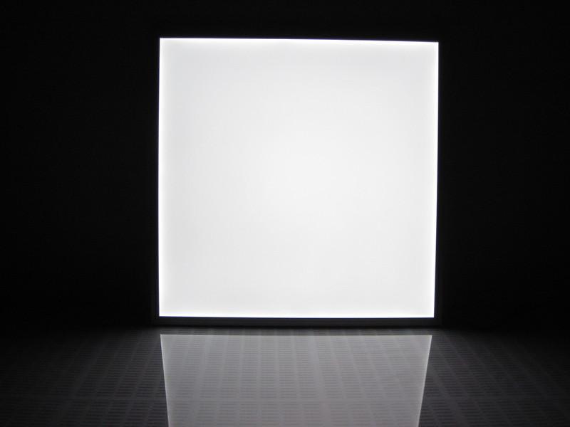 panneau plafonnier led 42w 60x60 cm lampe plafond blanc froid ebay. Black Bedroom Furniture Sets. Home Design Ideas