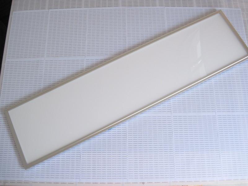 Plafoniera Led 150 Cm 2x22w : Plafoniera led soffitto luce social shopping su