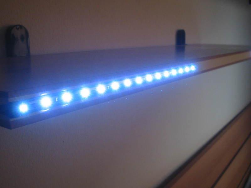 Plafoniere Da Barca : Faretti led per barca lampade a al