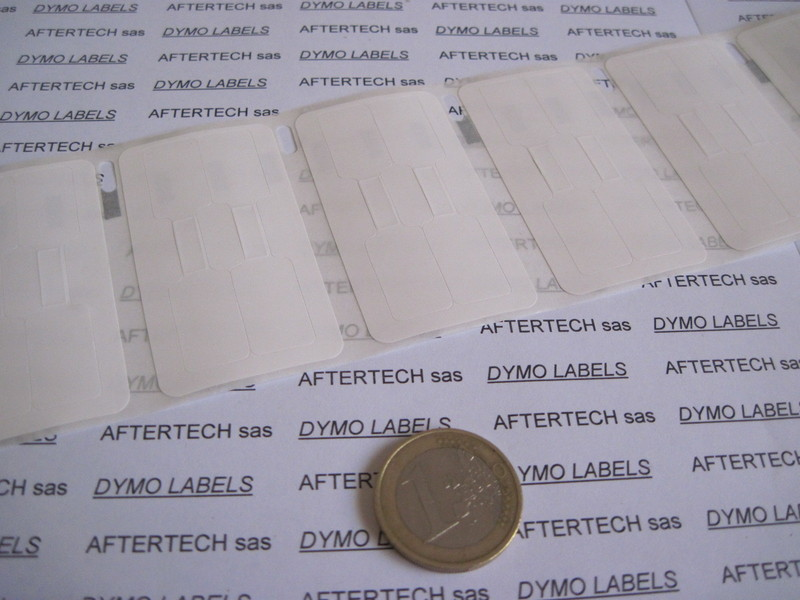 Receipt In Spanish Word  X Rolls Labels Compatible Dymo Labelwriter Butterfly  Project Invoice Template Excel with Auto Repair Invoice Template Free Word Dymo Labelwriter Label Rolls   Butterfly  X Price Best Buy Returns Without Receipt Excel