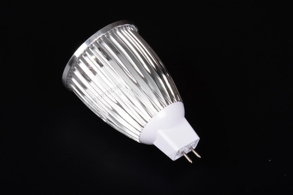 uv mr16 3x2w led 6w birne strahler dichroitische lampe ultraviolette strahlung. Black Bedroom Furniture Sets. Home Design Ideas