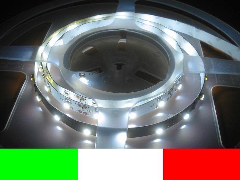 Nordlux LED Lichtleiste Latona 31cm CCT Dimmbar Weiß 47416101