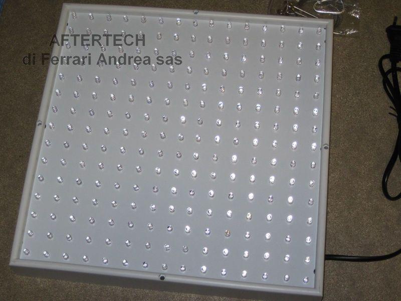 Aftertech