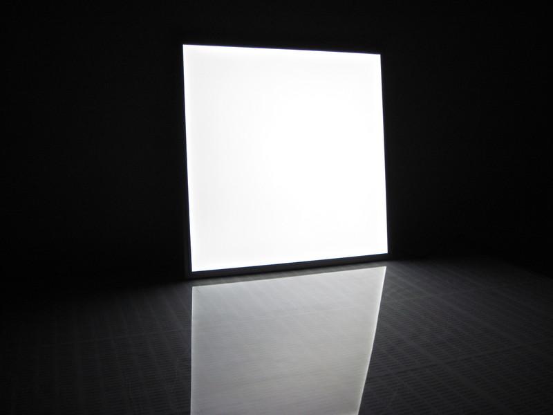 Plafoniere Da Controsoffitto 60x60 : Pannello plafoniera led 42w 60x60 cm lampada soffitto bianco freddo