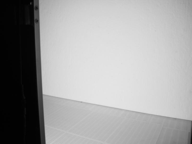 panneau plafonnier led 12w 30x30 cm lampe plafond blanc froid lustre ebay. Black Bedroom Furniture Sets. Home Design Ideas