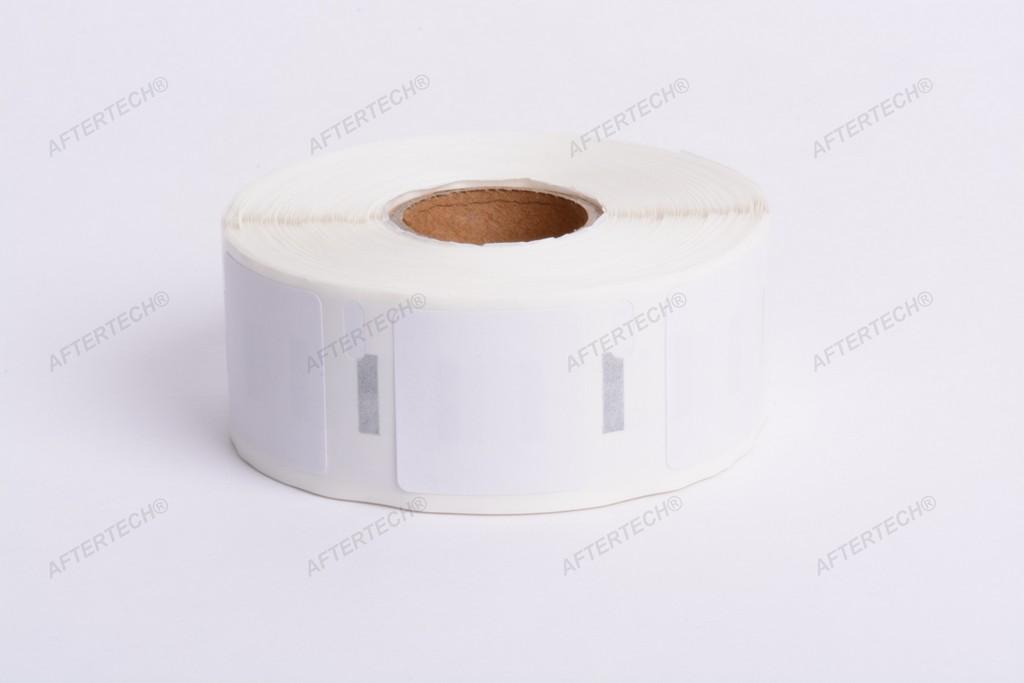 310 750 DRUCKER ETIKETTEN 25x25mm für DYMO Labelwriter 300 320 315 330