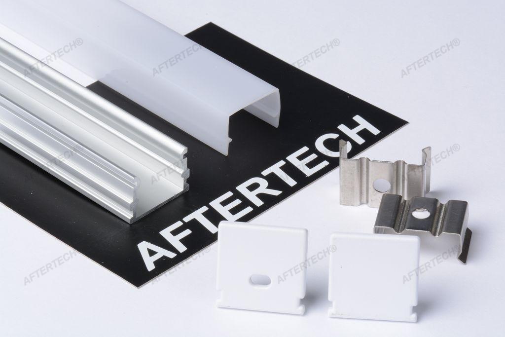 Aftertech/® CENTRALINA XENO XENON RICAMBIO FARO ALFA 159 LANCIA Y VOLVO S40 SAAB 9-7 G2B1